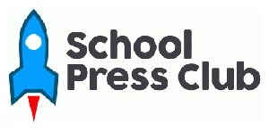 School Press Club