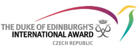 The Duke of Edinburghs International Award Czech Republic Foundation, o.p.s.